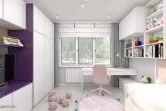 15_wiz-001-pokój-dziecięcy-wnetrzewdomu