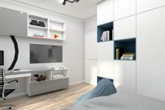15_wiz-004-pokój-dziecięcy-wnetrzewdomu