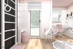 18_wiz-001-pokój-dziecięcy-wnetrzewdomu