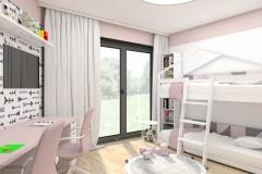 18_wiz-002-pokój-dziecięcy-wnetrzewdomu