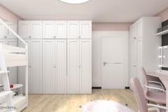 18_wiz-004-pokój-dziecięcy-wnetrzewdomu