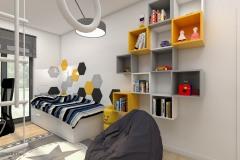 19_wiz-002-pokój-dziecięcy-wnetrzewdomu