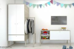1_wiz-006-pokój-dziecięcy-wnetrzewdomu