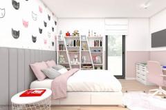 21_wiz-001-pokój-dziecięcy-wnetrzewdomu