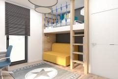 21_wiz-002-pokój-dziecięcy-wnetrzewdomu