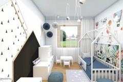 24_wiz-pokój-dziecięcy-wnetrzewdomu-5