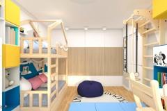 32_wiz-pokój-dziecięcy-wnetrzewdomu-1