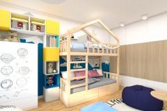 32_wiz-pokój-dziecięcy-wnetrzewdomu-2