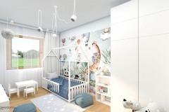 38_wiz-pokój-dziecięcy-wnetrzewdomu-3