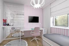 3_wiz-001-pokój-dziecięcy-wnetrzewdomu