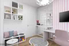 3_wiz-002-pokój-dziecięcy-wnetrzewdomu