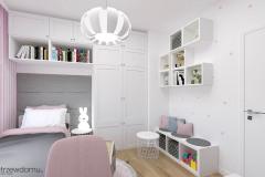 3_wiz-003-pokój-dziecięcy-wnetrzewdomu
