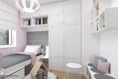 3_wiz-004-pokój-dziecięcy-wnetrzewdomu