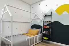 4_wiz-004-pokój-dziecięcy-wnetrzewdomu