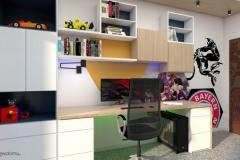 5_wiz-pokój-dziecięcy-wnetrzewdomu-4