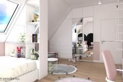 6_wiz-003-pokój-dziecięcy-wnetrzewdomu