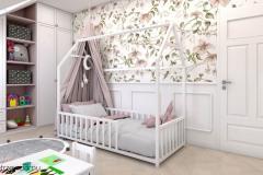 7_wiz-001-pokój-dziecięcy-wnetrzewdomu
