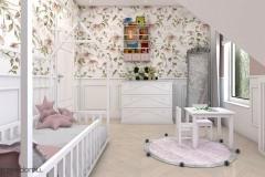 7_wiz-003-pokój-dziecięcy-wnetrzewdomu