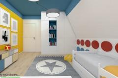7_wiz-004-pokój-dziecięcy-wnetrzewdomu