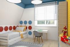 8_wiz-001-pokój-dziecięcy-wnetrzewdomu