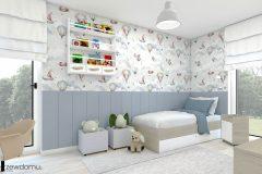8_wiz-002-pokój-dziecięcy-wnetrzewdomu