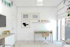 8_wiz-004-pokój-dziecięcy-wnetrzewdomu