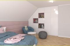 jasny-różowy-pokój