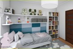 przytulny-niebieski-pokój-dla-dziewczynki