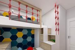 wiz-003-pokój-dziecięcy-wnetrzewdomu