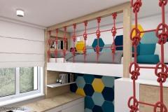 wiz-004-pokój-dziecięcy-wnetrzewdomu