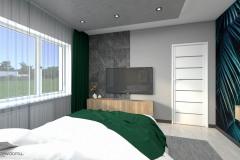 wiz-sypialnia-wnetrzewdomu-2
