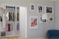 garderoba-ładna-i-praktyczna