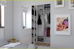 garderoba-przy-sypialni