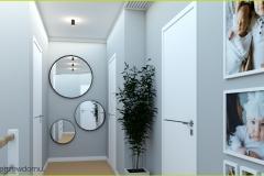 lustra-na-korytarzu