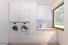 wiz-001-pralnia-wnetrzewdomu