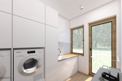 wiz-002-pralnia-wnetrzewdomu