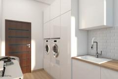 wiz-003-pralnia-wnetrzewdomu