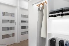 wiz-garderoba-wnetrzewdomu-3