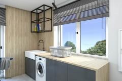 wiz-pralnia-wnetrzewdomu-3
