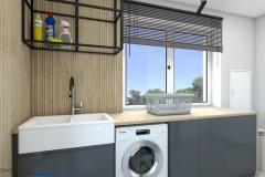 wiz-pralnia-wnetrzewdomu-4