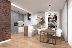 10_wiz-007-salon-z-kuchnią-wnetrzewdomu