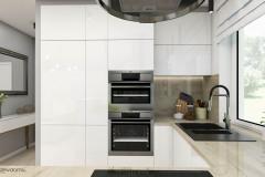 10_wiz-008-salon-z-kuchnią-wnetrzewdomu