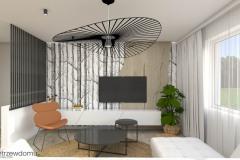 10_wiz-salon-z-kuchnią-wnetrzewdomu-11