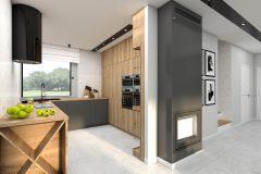 11_wiz-001-salon-z-kuchnią-wnetrzewdomu