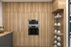 11_wiz-002-salon-z-kuchnią-wnetrzewdomu