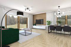 11_wiz-004-salon-z-kuchnią-wnetrzewdomu