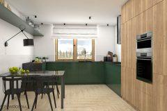 11_wiz-005-salon-z-kuchnią-wnetrzewdomu