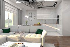 11_wiz-006-salon-z-kuchnią-wnetrzewdomu