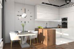 11_wiz-007-salon-z-kuchnią-wnetrzewdomu
