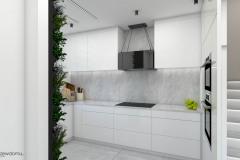 11_wiz-salon-z-kuchnią-wnetrzewdomu-10